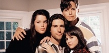 Party of Five : Neve Campbell pourrait-elle faire une apparition dans le reboot ?